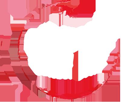 Le Perlé Delobel et Fils